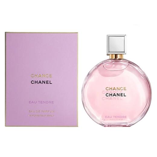 シャネル CHANEL 香水 チャンス オー タンドゥル 100ml